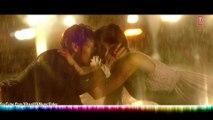 """Chal Wahan Jaate Hain"" feat' Arijit Singh | Romantic FULL VIDEO SONG | Tiger Shroff, Kriti Sanon | HD 1080p"