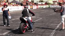 STUNTER-13-----1st-PLACE-PLUS-STUNT-GRAND-PRIX-2013