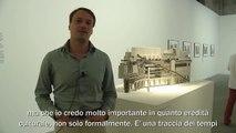 Biennale Architettura 2012 - Robert Burghardt