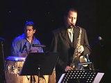 """Luis """"Perico"""" Ortíz - El Día Que Me Quieras (Live)"""