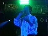 Faith No More I started a joke Live ( Phoenix Festival 1997 )