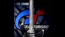 Game Guitar ROCK / Metal Soundtracks #12 - Gran Turismo