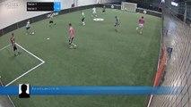 Equipe 1 Vs Equipe 2 - 17/07/15 20:28 - Loisir Poissy - Poissy Soccer Park