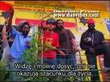 Jah Sun,  Ras Attitude , Lutan Fyah   No Bones No Blood