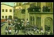 06 - De las Invasiones Inglesas a La Primera Junta