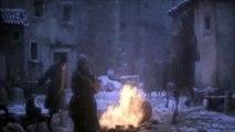 "Skyrim Fan Trailer - Featuring Malukah's ""Dragonborn"" Cover"