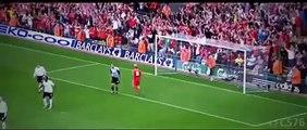 All goal Fernando Torres ( El Nino) for Liverpool!