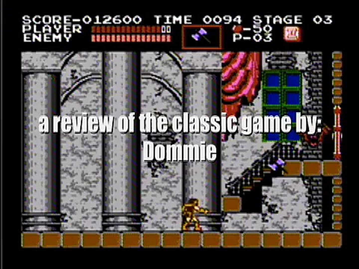 intellivision dungeons and dragons download