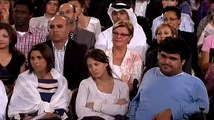 Tariq Ramadan Doha debates This House believes education is worthless without freedom of speech