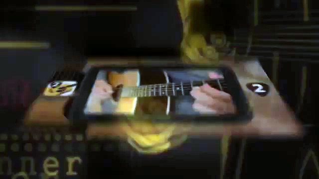 how to play bass guitar – lessons for beginners – open strings
