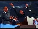 NIXON TAPES: Hardball Politics in Congress (Gerald Ford)