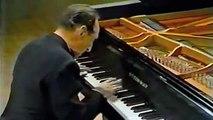 Horowitz-Chopin-Ballade-in-G-Minor-HQ