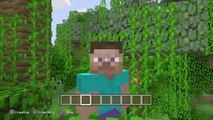 Minecraft Zoo Tour-Part 1- Ocelots - video dailymotion