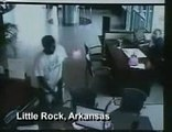 Funny Bank Robbery