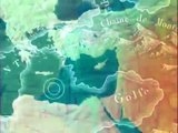 Mit offenen Karten - Der Vatikan - Der kleinste Staat der Erde - September 2006