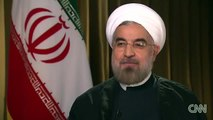 Breaking News - Iranian President Hassan Rouhani wants nuclear deal within months: Report