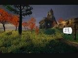 Myst Online: Uru Live - Underneath