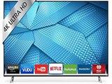 BEST BUY VIZIO M55-C2 55-Inch 4K Ultra HD Smart LED HDTV UNBOXING