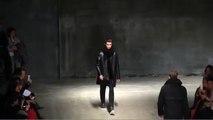 Joseph Abboud Fall/Winter 2013 Fashion Show at Pitti Uomo
