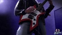 Happy Birthday Rob Thomas Jib jab video