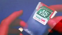 Magic Tricks 2014 best easy cool magic tricks revealed TIC TAC MAGIC TRICK REVEALED Easy Magic Trick