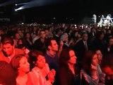 Elton John wows fans at 'memorable' Morocco concert