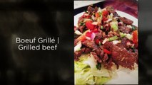 Best chinese restaurant montreal | Top asian cuisine 2014
