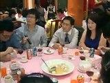always dance Love Song @ Chinese Wedding Ambassador Chinese Cuisine Richmond Hill Toronto Videograph
