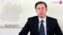 Perspectivas semanales en mercados financieros y bolsas, 20-07-15 Renta 4