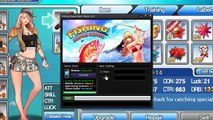 Fishing Superstars Cheats get unlimited Gold and Stars with the Fishing Superstars Hack