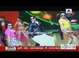 Nach Baliye 18th July 2015 Nach Baliye Ka Grand Finale CineTvMasti.Com