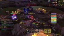World of Warcraft Random Bgs Elkaracho Warrior Deutsch 6 2 Teil 5