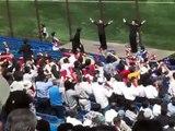 ダッシュKEIO   慶應義塾大学応援歌 / Fight Song  /  Keio University
