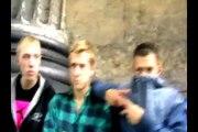Punk's Electro Team  - ELECTRO DANCE RUSSIA