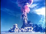 Photography of Nuclear Detonations  - High Speed - Nuclear Explosion Induced Lightning