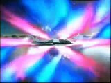 TOP SECRET - PLASMA WEAPON - haarp - scalar weapon - tesla - plasma weapon ebe contact