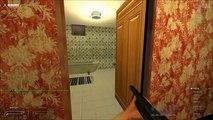 Half-Life 2: Zombie Panic Source! MOD