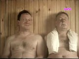 Gay themed commercial: Expressen newspaper