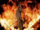 Final Fantasy VII Advent Children_Jilian Whithin Temptation