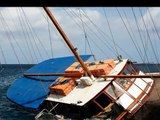 Most Awesome Boat , Crashes, Collisions, Accidents, Sinkings