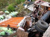 Road Accidents In India - Accidents In India