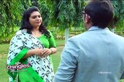 """Appurv Gupta Interview on NDTV Prime in """"The Rising Stars of Comedy with Appurv Gupta"""""""