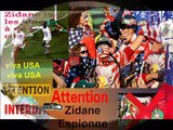 CHAMAKH -HADJI -ZAIRI Morocco CAN 2015 &  World Cup 2026  Vive Roi Mohamed VI