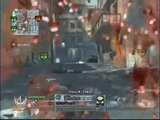 Call of Duty Modern Warfare 2 Why The UMP45 is The Best Gun In The Game [MxL*} Mini Montage