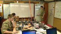 NATO Federated Mission Networking - effective information sharing during NATO operations