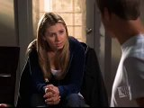 7th Heaven S10 Ep8 Kevin-Lucy