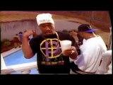 2Pac ft. Mc Breed - Gotta Get Mine (lyrics)