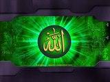 00 10 43 Maulana Tariq Jameel Bayan ALLAH Ka Hukam 1 maulana tariq jameel new bayan