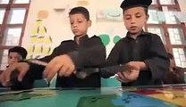 Bara Dushman Bana Phirta Hai -by-Pakistan ARMY Latest SONG 2015 - Bara Dushman Bana Phirta Hai jo bacchoun se darta hai-Bara Dushman Bana Phirta Hai jo bacchoun se Larta hai