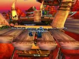 WoW Glitches 3.3.5 - The Deadmines Secret like never before! (without rocket boots!)
